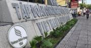 Thanh tra Chính phủ chuyển hồ sơ sang Bộ Công an làm rõ 12 cơ sở nhà đất