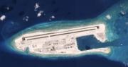 """Mỹ cáo buộc Trung Quốc """"hứa suông"""" ở Biển Đông"""