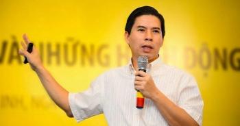 """""""Hưởng lộc"""", đại gia Nam Định sắp nhận về cả trăm tỷ đồng tiền mặt"""