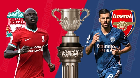 1738-nd-league-cup-liverpool-vs-arsenal