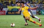 Xem trực tiếp bóng đá Hà Nội FC vs Thanh Hóa ở đâu?