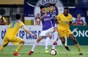 Link xem trực tiếp Hà Nội FC vs Thanh Hóa (V-League 2020), 17h ngày 1/10
