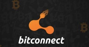 Mỹ truy tố chủ sàn tiền ảo BitConnect lừa đảo 2 tỷ USD
