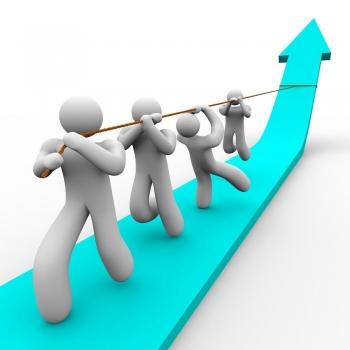 Nhận định chứng khoán ngày 6/9/2021: Dòng tiền vẫn tập trung ở nhóm vốn hóa vừa và nhỏ