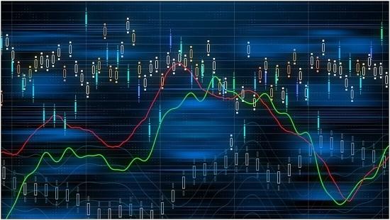 Nhận định chứng khoán ngày 7/9/2021: Xu hướng thị trường phái sinh