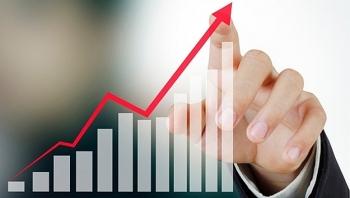 Nhận định chứng khoán ngày 7/9/2021: Gặp thử thách tại ngưỡng 1.360 điểm