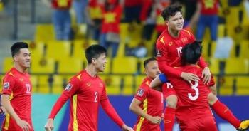 Chuyên gia nước ngoài đặt niềm tin tuyển Việt Nam gây sốc trước Australia