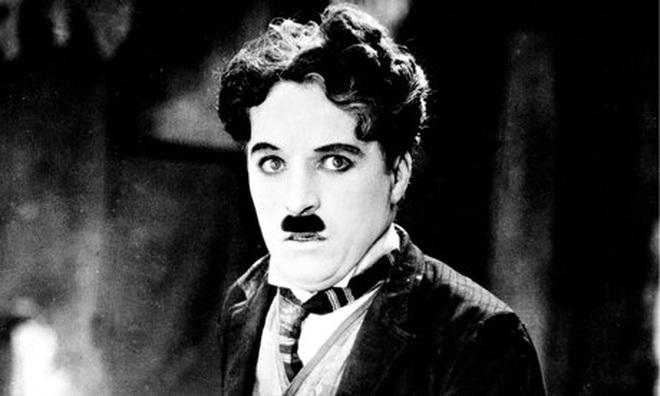 Góc tối dữ dội của Vua hề Sác Lô Charlie Chaplin - 8