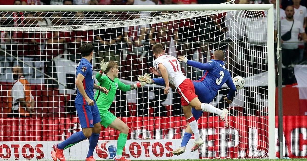 Đức, Italia, Tây Ban Nha thắng đậm, Anh hòa thất vọng Ba Lan