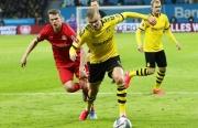Link xem trực tiếp Leverkusen vs Dortmund (VĐ Đức), 20h30 ngày 11/9