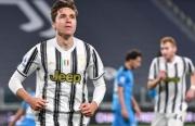 Link xem trực tiếp Napoli vs Juventus (Serie A), 23h ngày 11/9