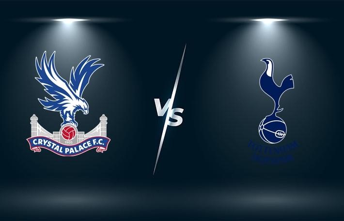 Vòng 4 Ngoại hạng Anh 2021/2022: Xem trực tiếp Crystal Palace vs Tottenham ở đâu?