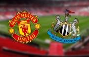Vòng 4 Ngoại hạng Anh 2021/2022: Xem trực tiếp Man Utd vs Newcastle ở đâu?