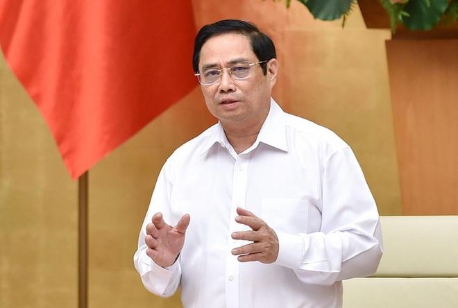 Sức khỏe các ông lớn FDI hàng đầu thế giới tại Việt Nam hiện ra sao? - 3