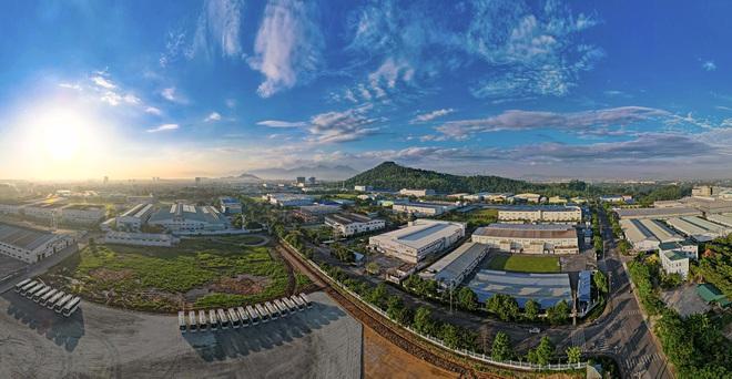Sức khỏe các ông lớn FDI hàng đầu thế giới tại Việt Nam hiện ra sao? - 4