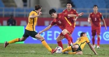 """Báo Thái: """"Pathum United khó cạnh tranh Hoàng Đức với CLB Hàn Quốc"""""""