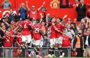 Link xem trực tiếp Young Boys vs Man Utd (Cup C1 Châu Âu), 23h45 ngày 14/9