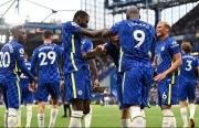 Link xem trực tiếp Chelsea vs Zenit (Cup C1 Châu Âu), 2h ngày 15/9