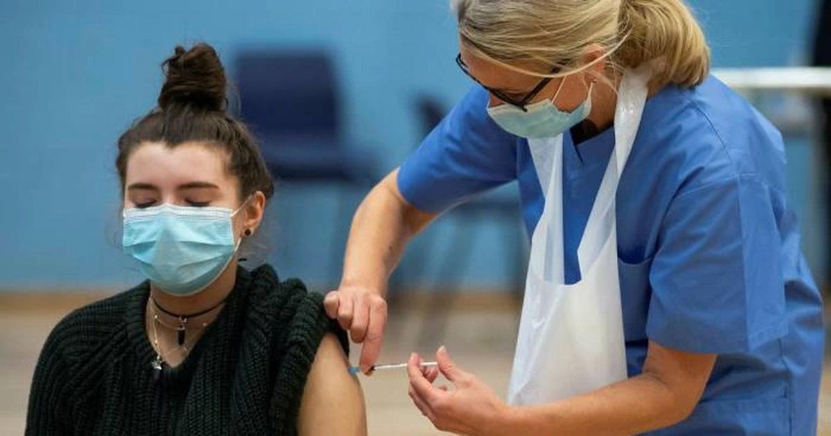 Giới khoa học thế giới: Người đã tiêm chủng đầy đủ chưa cần mũi tăng cường