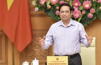 Mất mát, thiệt thòi của các nhà đầu tư nước ngoài cũng là mất mát, thiệt thòi của Việt Nam