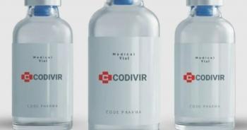 Israel tìm ra thuốc kháng virus có thể chống Covid-19