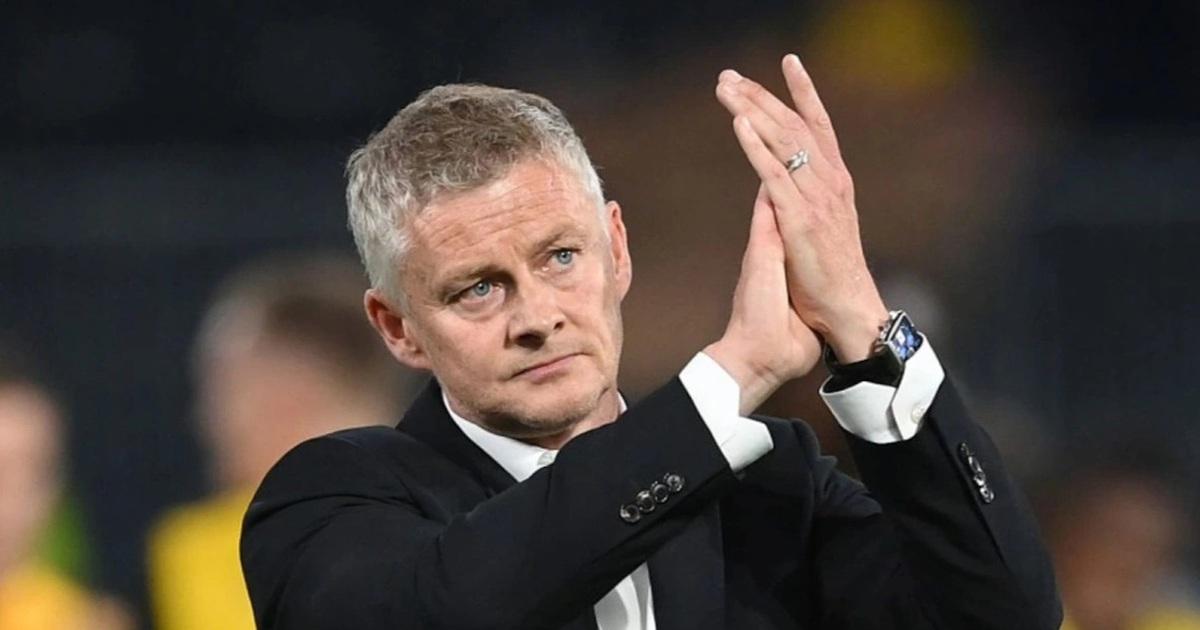 """Man Utd thua sốc """"tí hon"""": """"Lá gan nhỏ"""" khó làm việc lớn"""