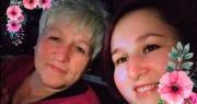 Bài xích vắc xin, hai mẹ con qua đời vì Covid-19 trong vòng 2 tuần