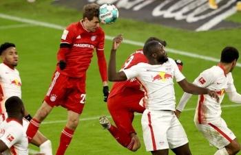 Link xem trực tiếp FC Koln vs RB Leipzig (VĐ Đức), 23h30 ngày 18/9