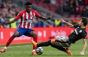 Link xem trực tiếp Atletico Madrid vs Athletic Bilbao (La Liga), 21h15 ngày 18/9
