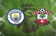 Link xem trực tiếp Man City vs Southampton (Ngoại hạng Anh), 21h ngày 18/9
