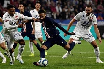 Link xem trực tiếp PSG vs Lyon (Ligue 1), 1h45 ngày 20/9