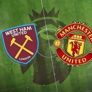 Link xem trực tiếp West Ham vs Man Utd (Ngoại hạng Anh), 20h ngày 19/9