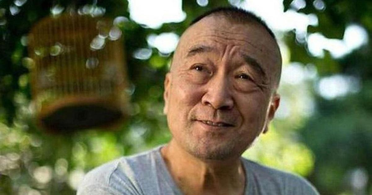 """""""Tể tướng Lưu Gù"""" Lý Bảo Điền: """"Của hiếm"""" của làng giải trí Hoa ngữ"""
