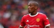 Man Utd bất ngờ muốn bán gấp… 7 cầu thủ