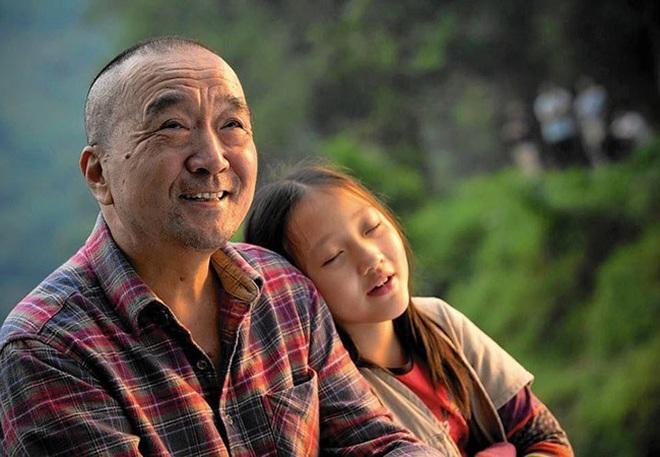 Tể tướng Lưu Gù Lý Bảo Điền: Của hiếm của làng giải trí Hoa ngữ - 5