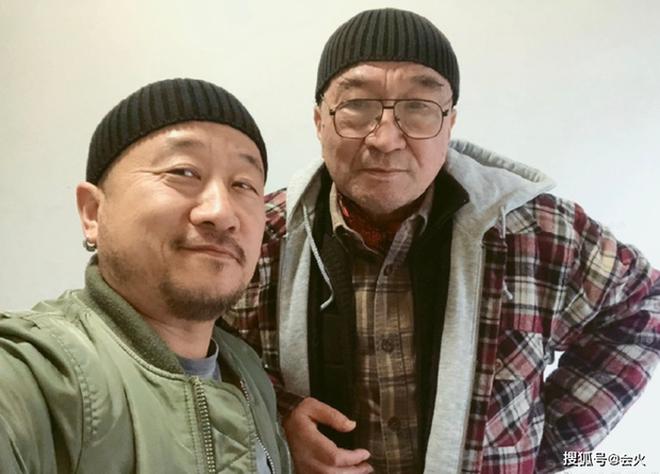 Tể tướng Lưu Gù Lý Bảo Điền: Của hiếm của làng giải trí Hoa ngữ - 7