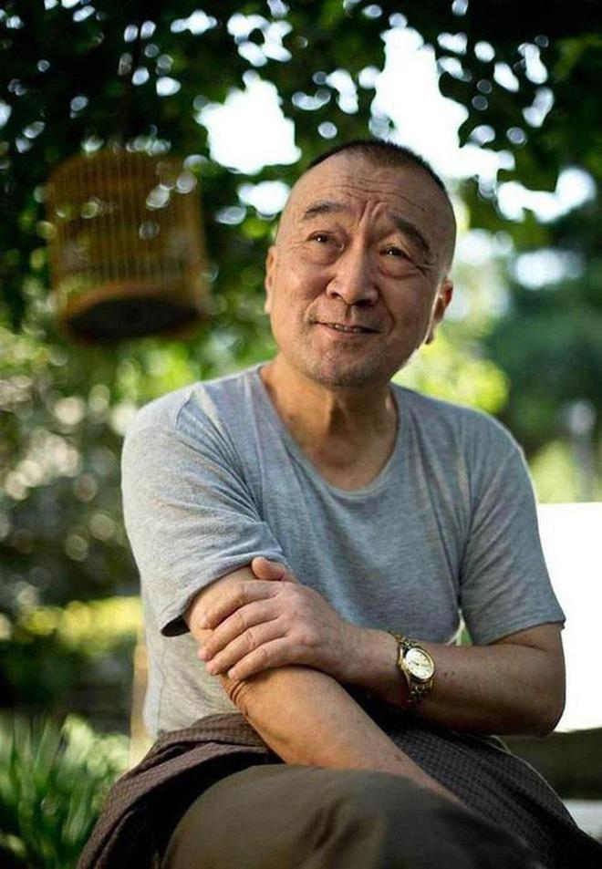 Tể tướng Lưu Gù Lý Bảo Điền: Của hiếm của làng giải trí Hoa ngữ - 3
