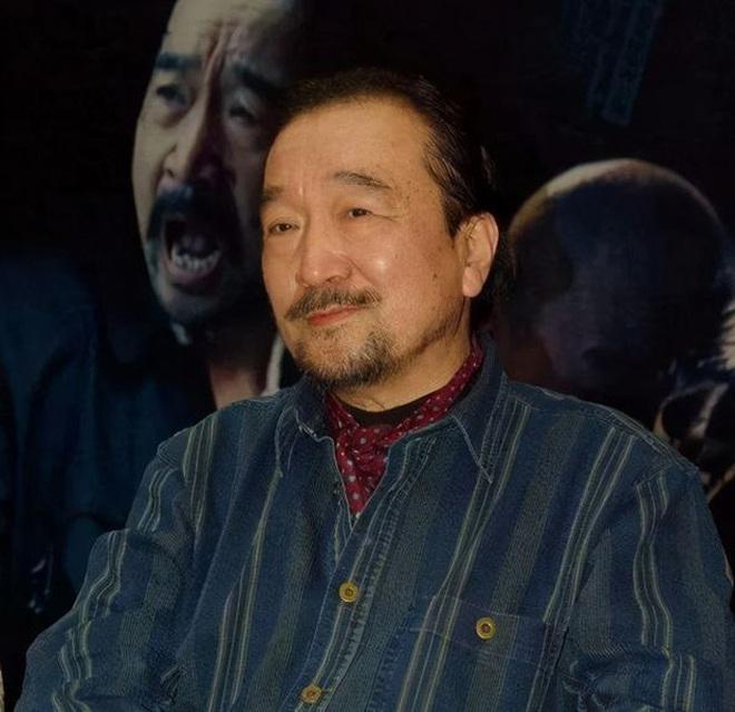 Tể tướng Lưu Gù Lý Bảo Điền: Của hiếm của làng giải trí Hoa ngữ - 4