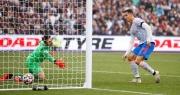 Ghi 4 bàn sau 3 trận cho Man Utd, C.Ronaldo lập thêm kỷ lục mới
