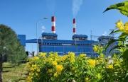 Giá nhiên liệu đầu vào tăng cao khiến chi phí sản xuất điện tại nhiều nước trên thế giới tăng mạnh