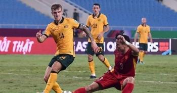 AFC đánh giá sân Mỹ Đình tệ, tuyển Việt Nam nguy cơ đá sân trung lập