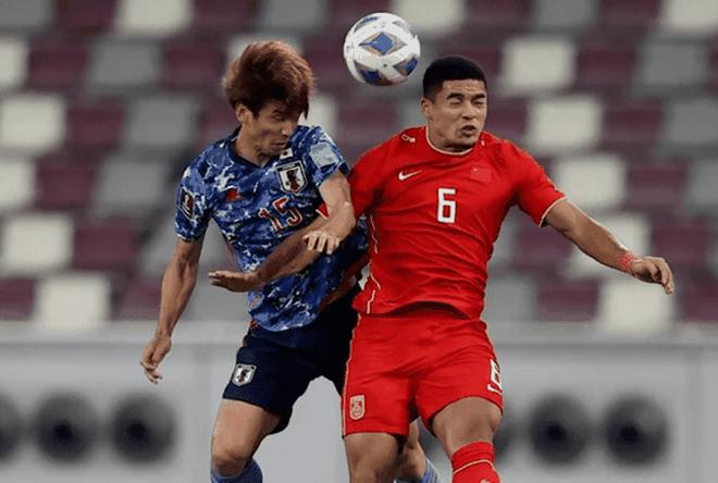 Báo Nhật: Các trận trên sân nhà của tuyển Việt Nam sẽ dời sang Trung Đông - 2