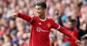 """Vượt qua Messi, C.Ronaldo trở thành """"ông hoàng"""" kiếm tiền"""