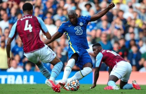 Link xem trực tiếp Chelsea vs Aston Villa (Cup Liên đoàn Anh), 1h45 ngày 23/9