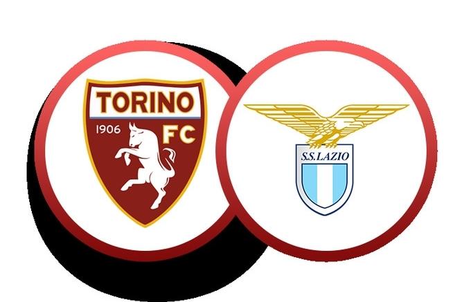 Link xem trực tiếp Torino vs Lazio (Serie A), 23h30 ngày 23/9