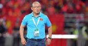 """Báo Malaysia: """"Đội tuyển Việt Nam gặp khó vì lịch thi đấu trước AFF Cup"""""""