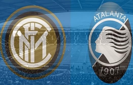 Link xem trực tiếp Inter vs Atalanta (Serie A), 23h ngày 25/9