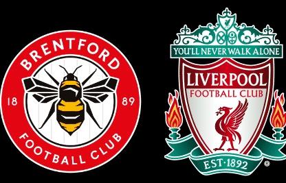 Link xem trực tiếp Brentford vs Liverpool (Ngoại hạng Anh), 23h30 ngày 25/9