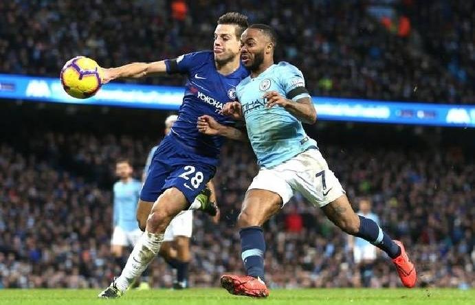 Link xem trực tiếp Chelsea vs Man City (Ngoại hạng Anh), 18h30 ngày 25/9