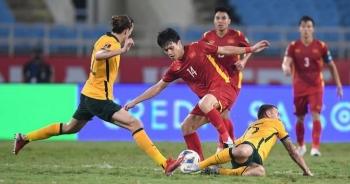 CLB Viettel từ chối đội bóng Hàn Quốc, cân nhắc để Hoàng Đức sang Thái Lan
